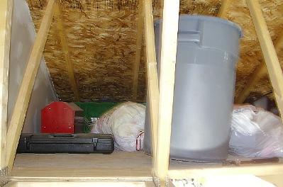 garage attic storage 1