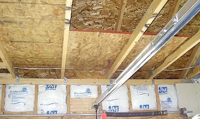 garage attic storage 2