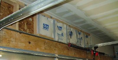 garage ceiling storage 1