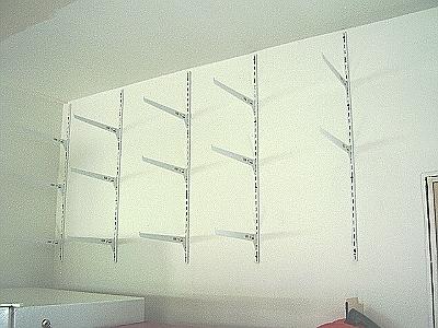 garage shelving 3